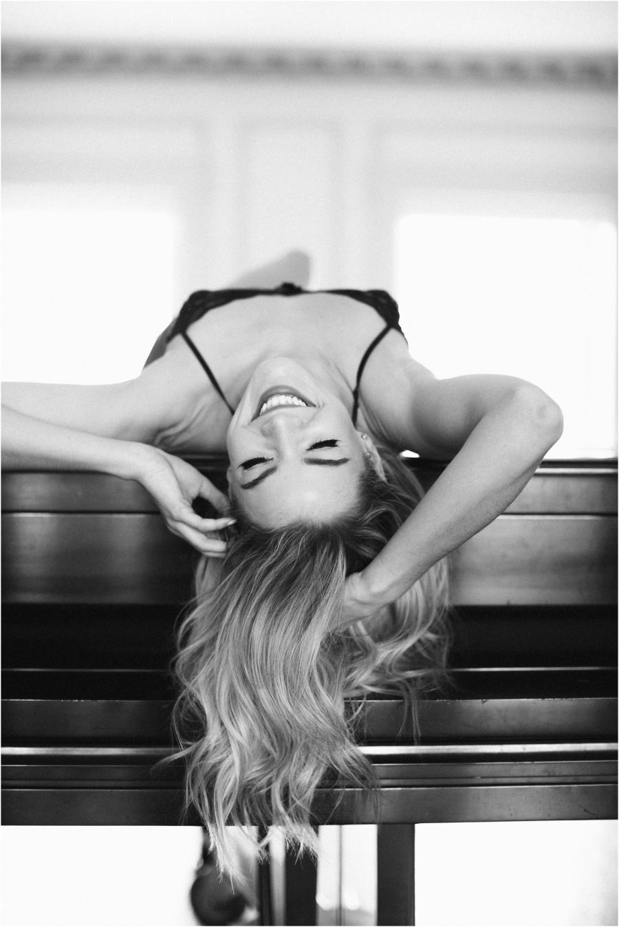 Alea Lovely International Photographer_0082.jpg