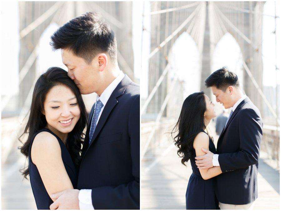 Alea Lovely Destination Wedding Photographer_0098.jpg