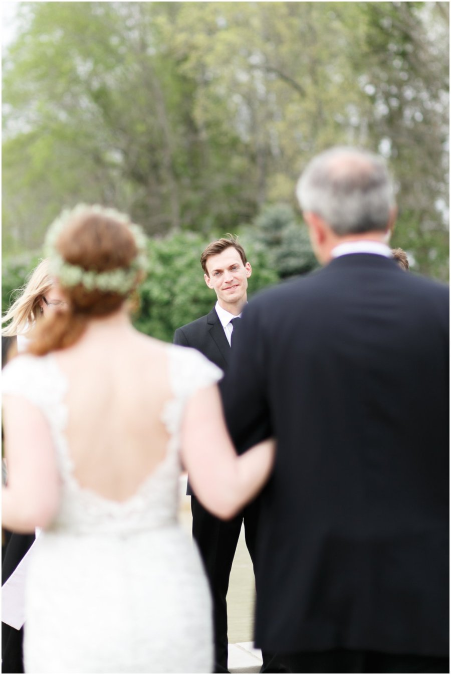 Alea Lovely Fine Art Wedding Photographer