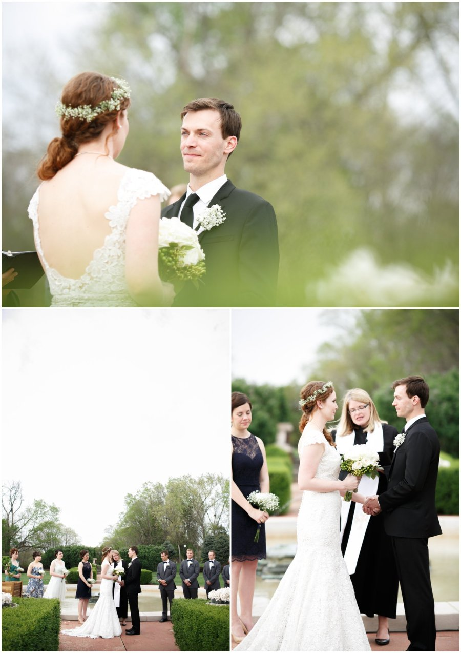 Alea Lovely Fine Art Wedding Photographer