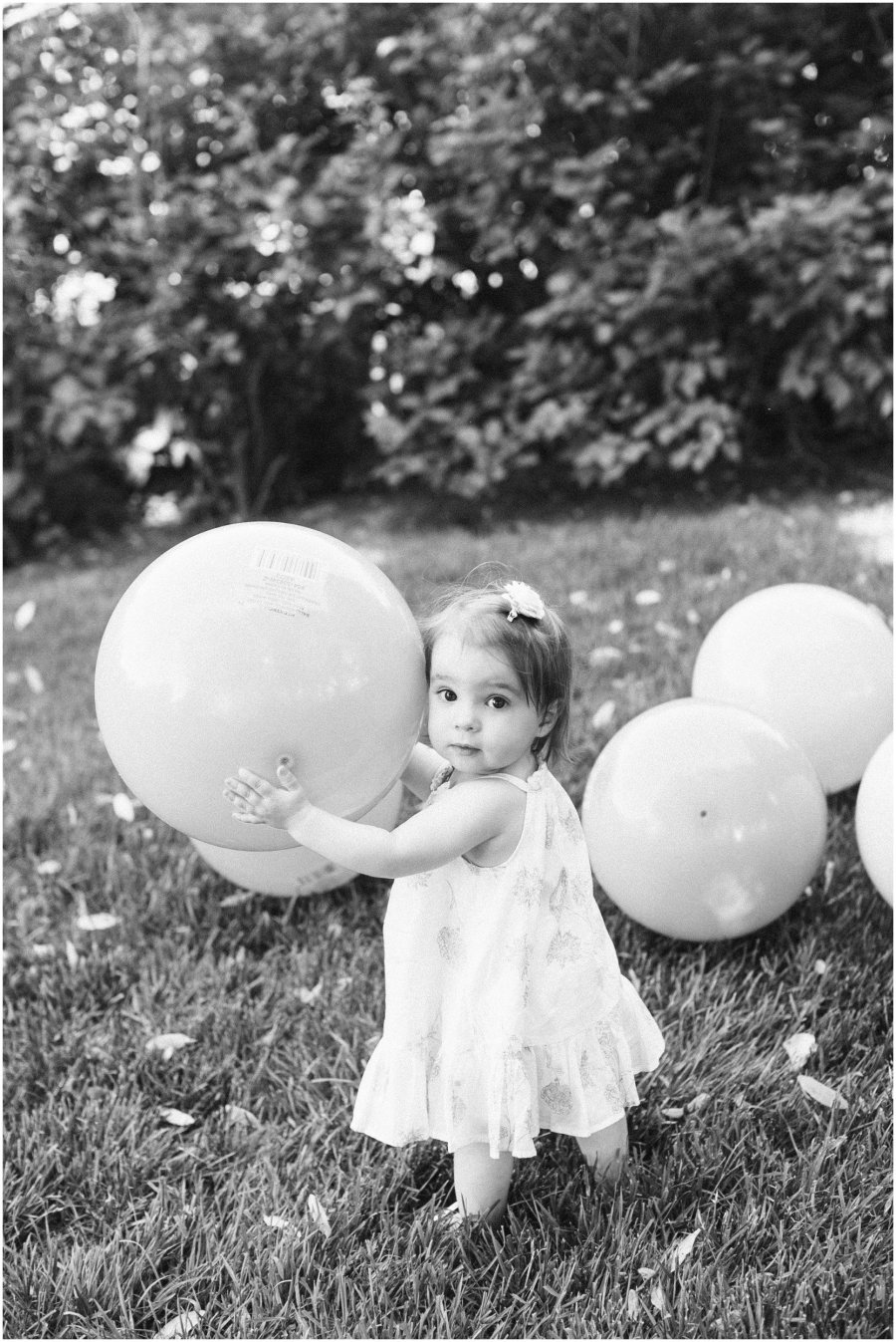 Barnes Family session by Alea Lovely
