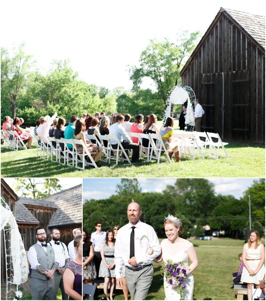 Alea Lovely International Wedding Photographer