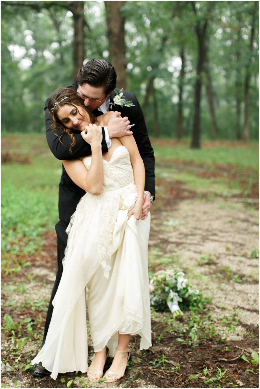 Alea Lovely Wedding Photographer