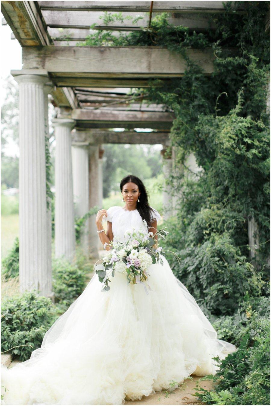 European Romance by Alea Lovely Photography + Victorian Gardens Floral Design