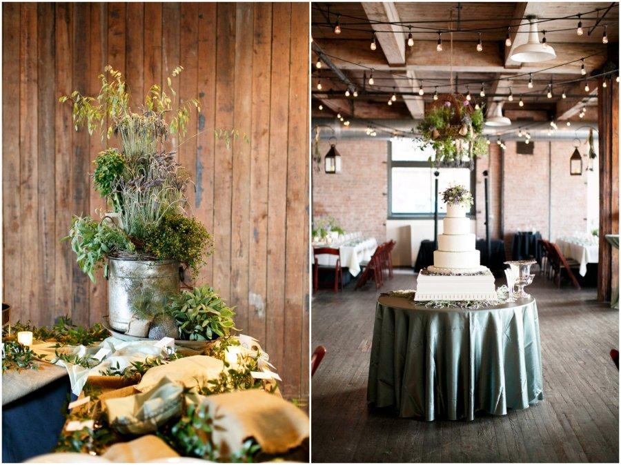 Matt + Whitney | Downtown Kansas City Wedding | Alea Lovely Kansas City Wedding Photographer