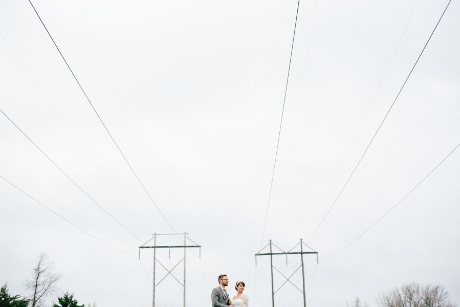 Alea Lovely Wedding Photographer