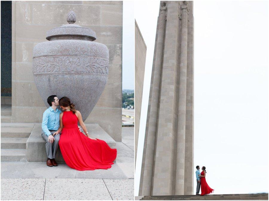 Kansas City Wedding Photographer Alea Lovely