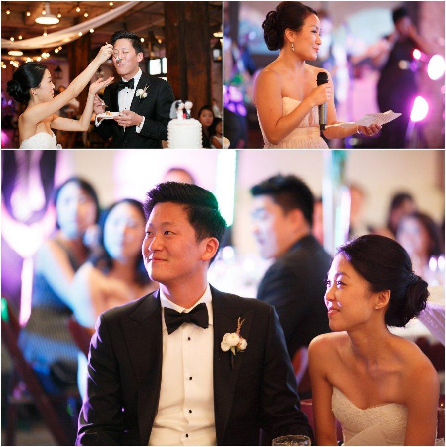 Andy + Esther's Kansas City Wedding | Alea Lovely Fine Art Photographer